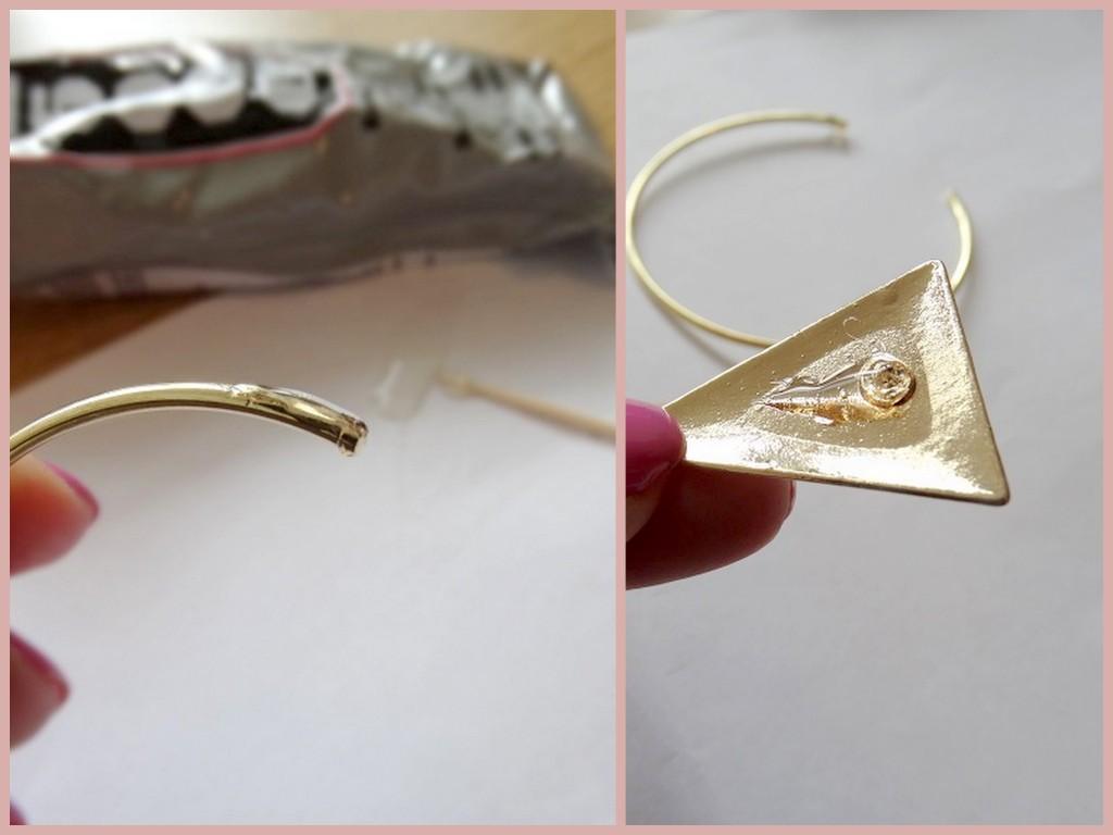 4 triangle armband1