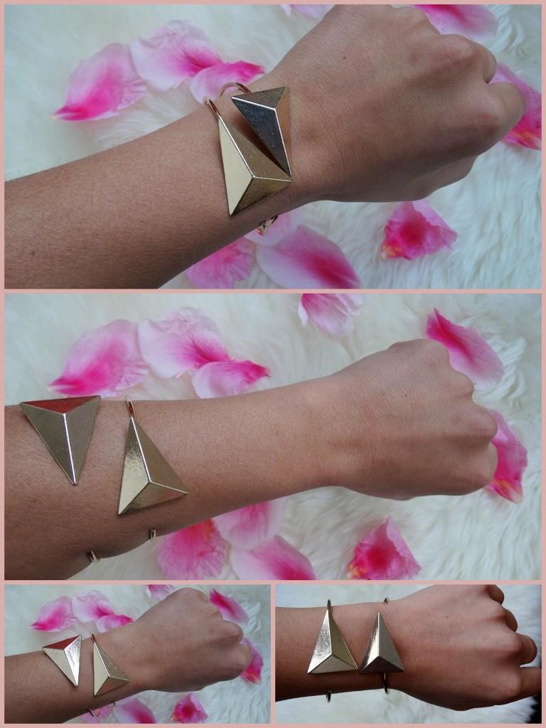 4 triangle armband3