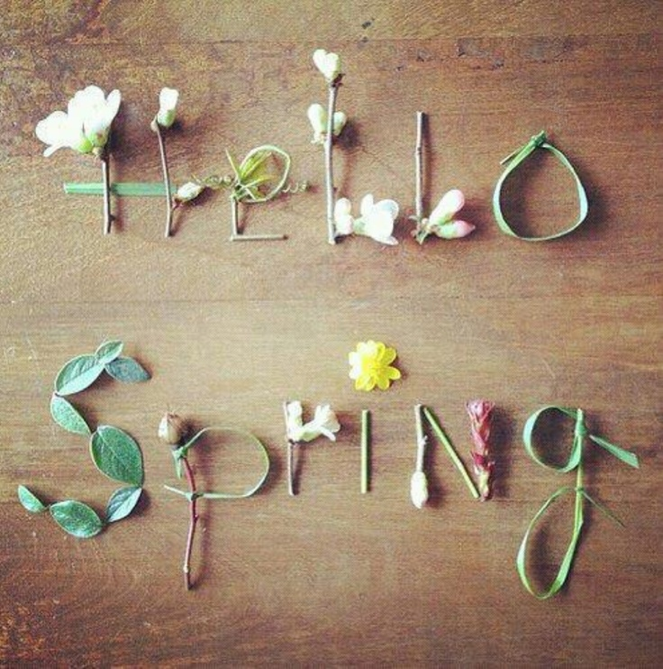 hello-spring-1