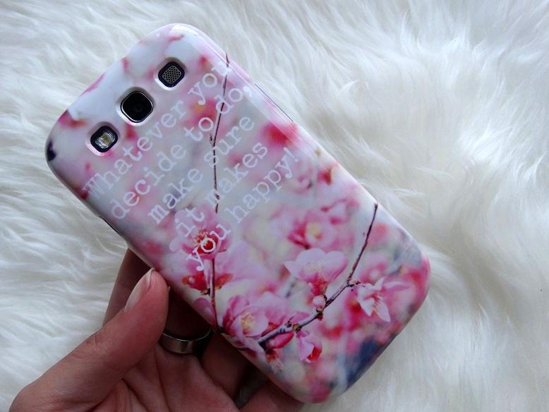 Design phone case Caseapp