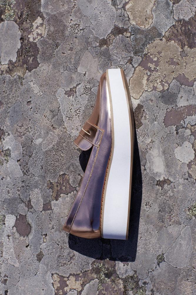 Primark aw 2014 schoenen