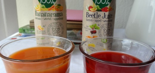 100 procent-sap-review-bananarama-Beetle-Juice