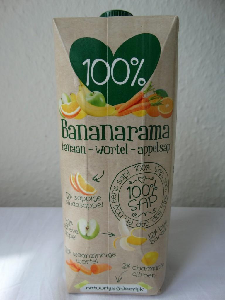 100procent-sap-bananarama-review