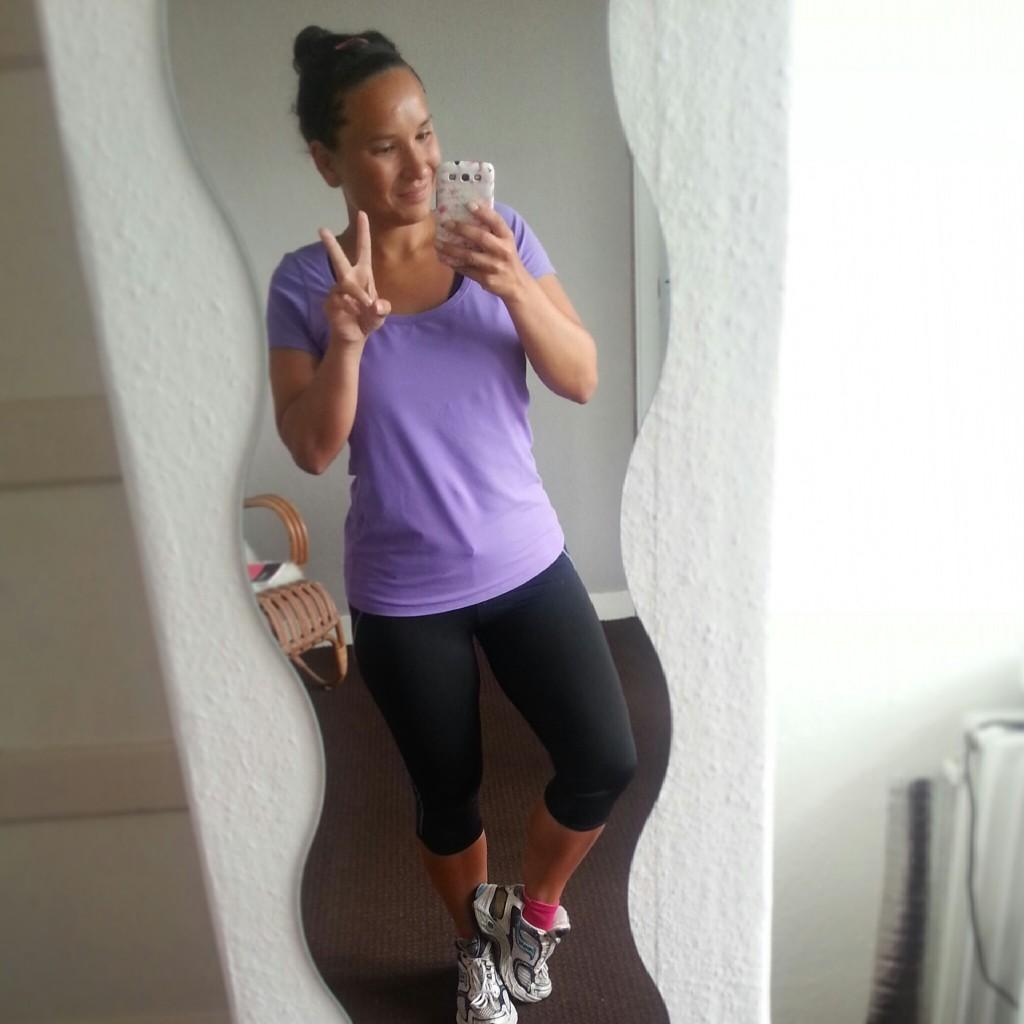 Hardlopen-workout-fit