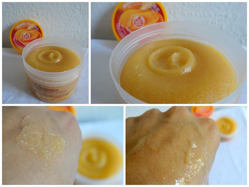 Mango-Bodyscrub-review-The-Body-Shop