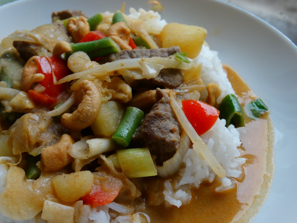 Massaman-curry-Thailand-Diary