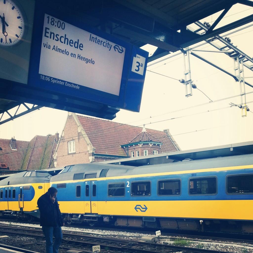 NS-Enschede-Primark