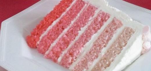 Nom-Nom-Nom-Tag- Ombre- cake