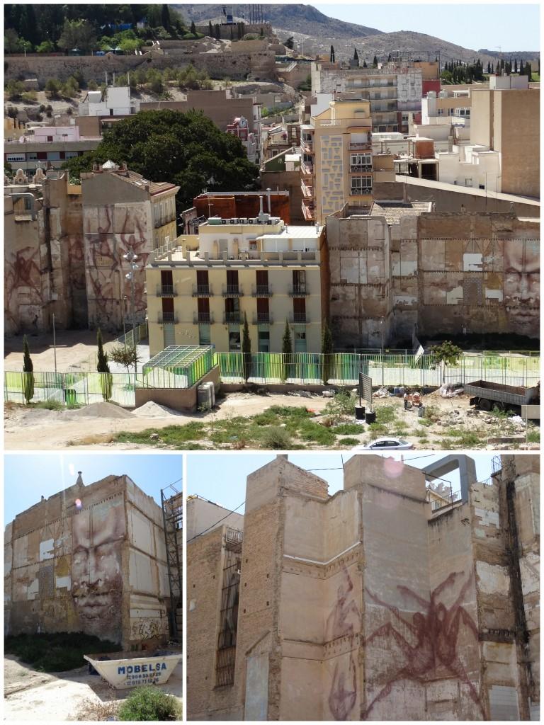 Bezienswaardigheden-Cartagena-Streetart-tips