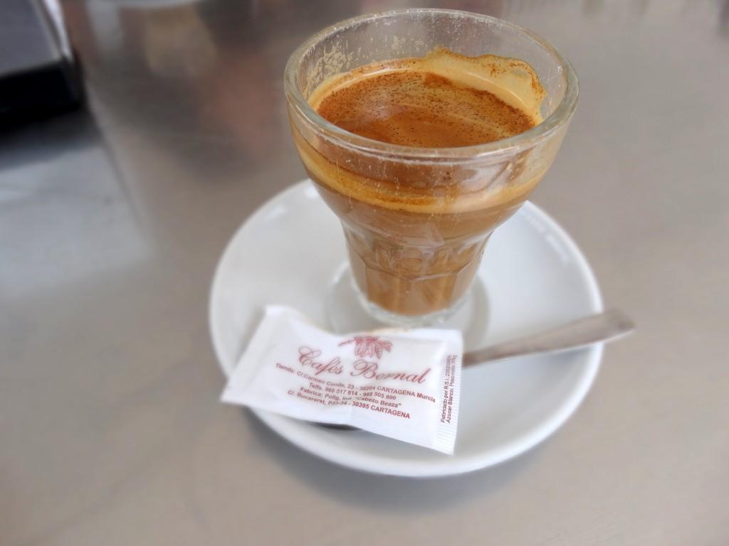 Cartagena-specialiteit-Asiatico-Spanje-koffie-licor43