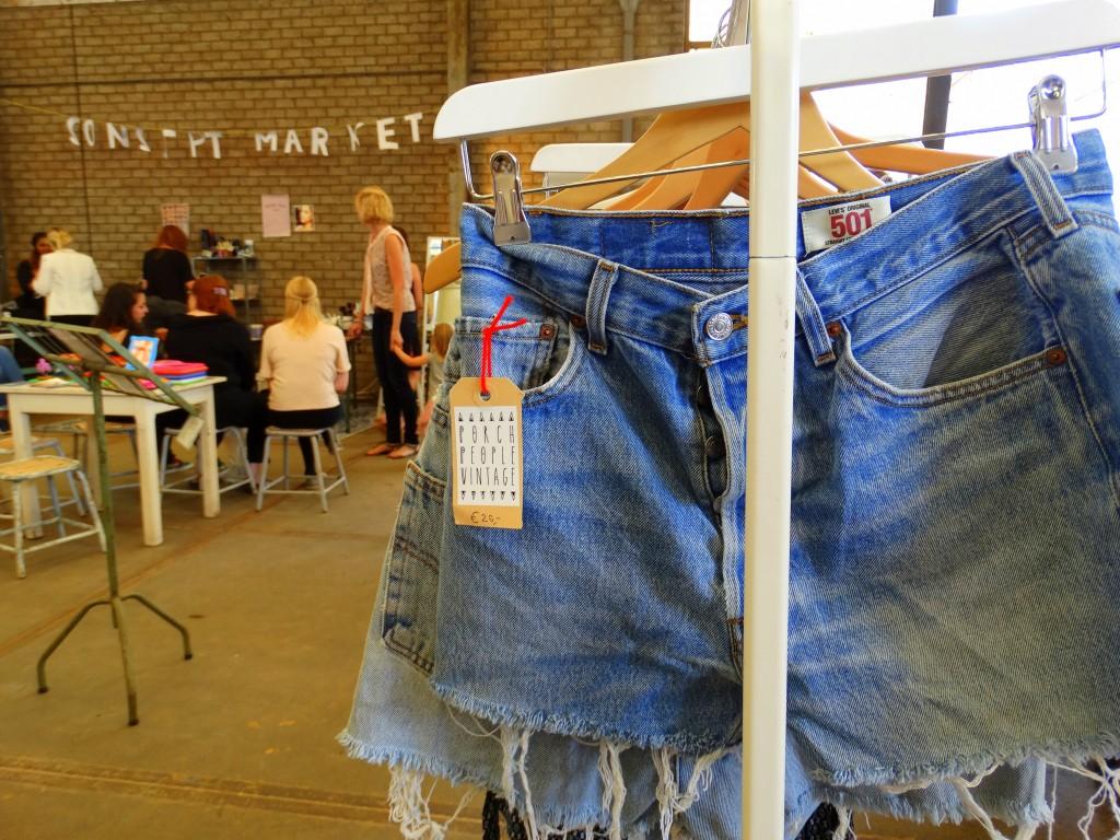 Concept Market-Zomerkwartier-Nijmegen-hotspot-Porch-People