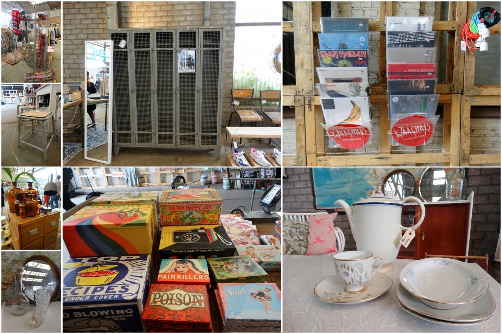 Concept-market-vintage-zomerkwartier-hotspot-nijmegen
