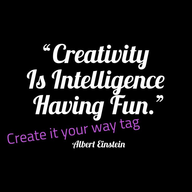 Create-it-your-way-tag-quote