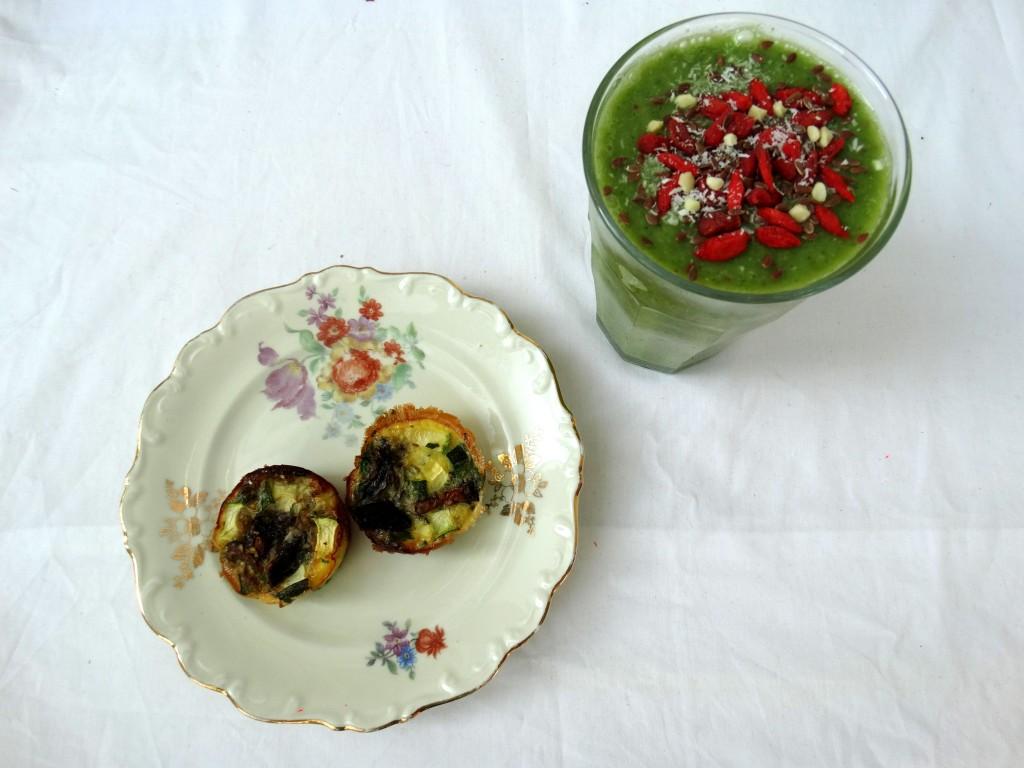 Eimuffin-groene-shake-diary