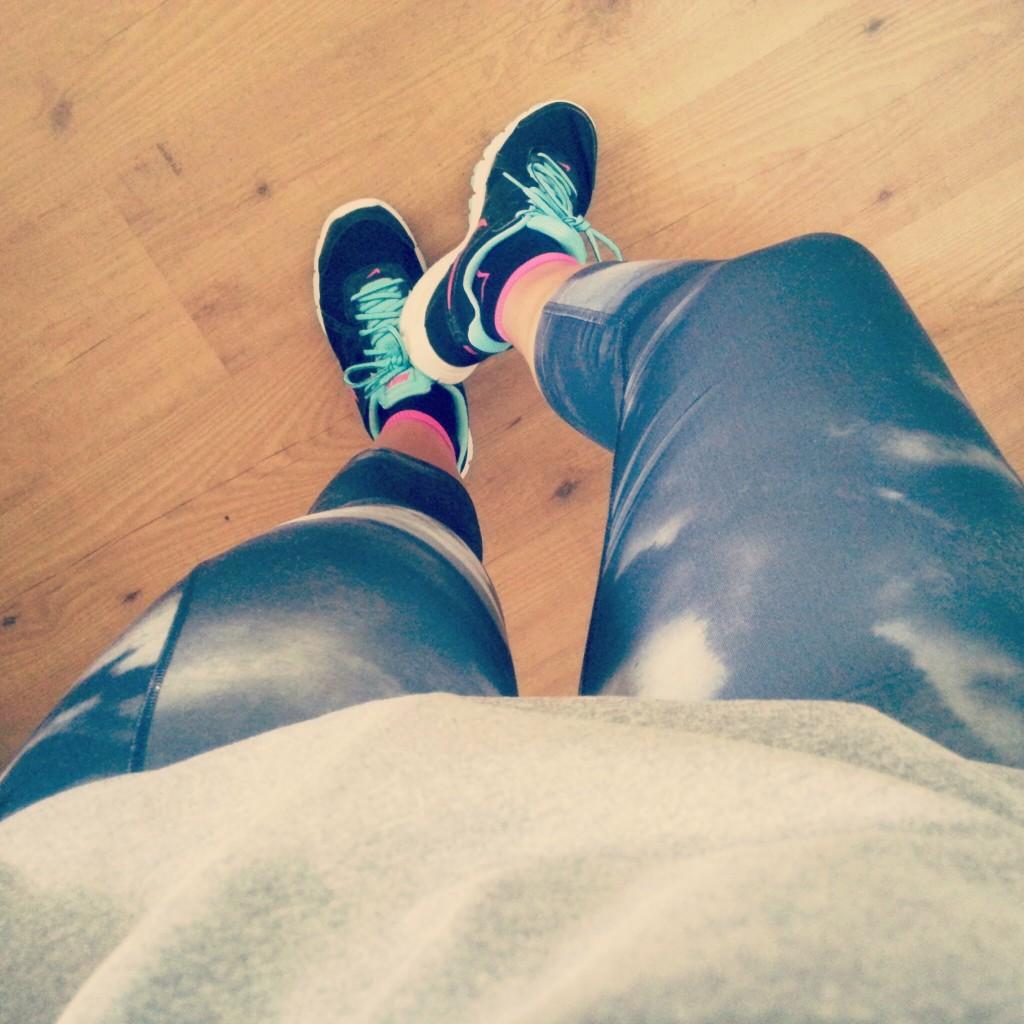 Gymday-sportoutfit-nike