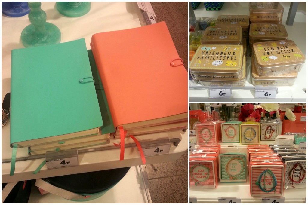 Hema-blijmakers-diary