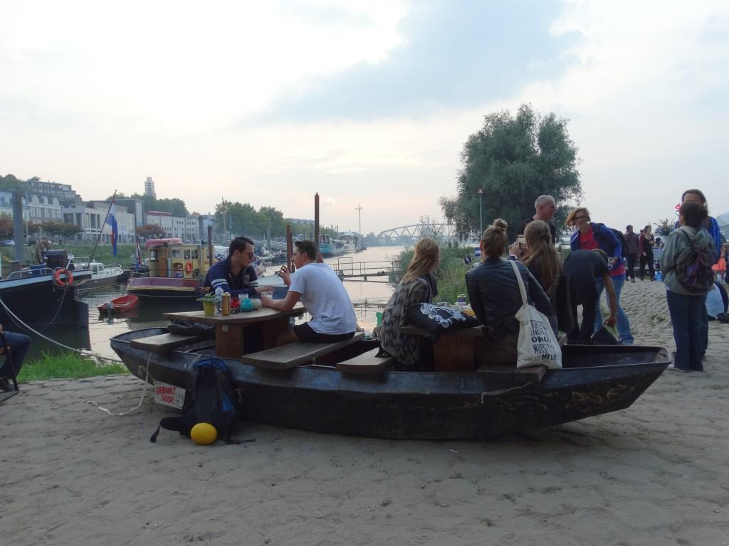 Kaaij-Hotspot-Nijmegen-review