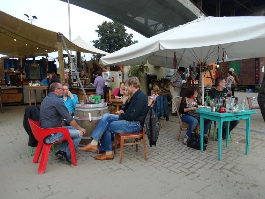 Kaaij-nijmegen-hotspot-review