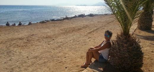 La-Azohia-Spanje-strand-traveltips