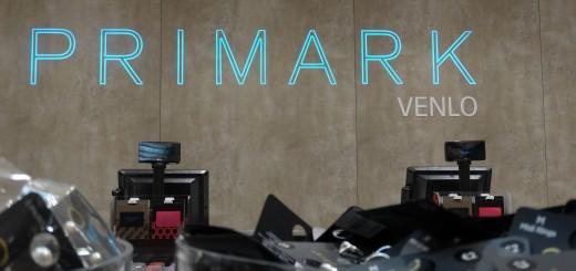 Opening-Primark-Venlo-blog