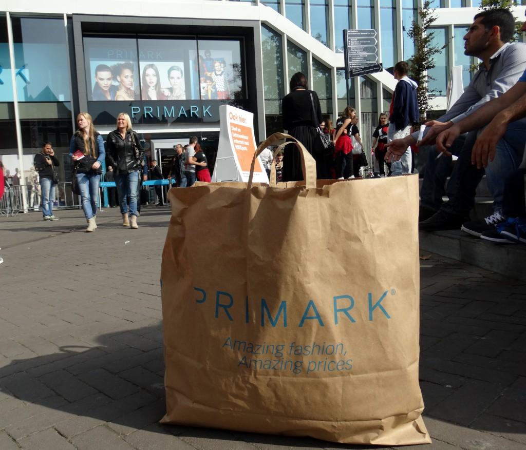 Primark-venlo-opening-aankopen