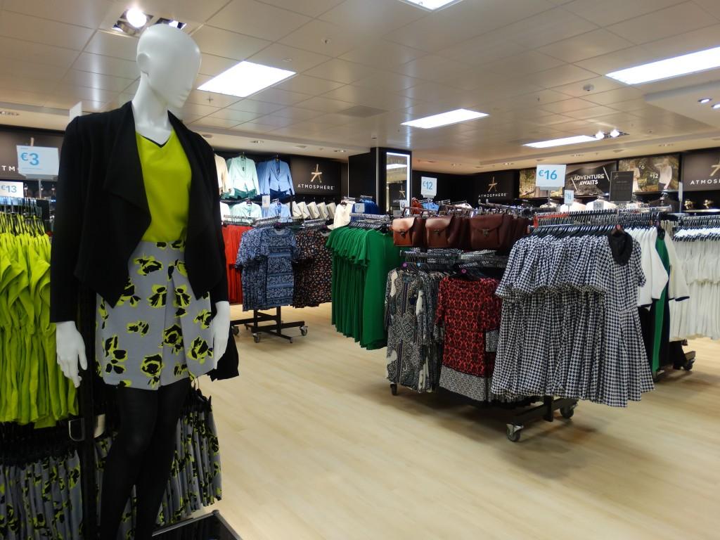 Primark-venlo-opening-blouse-formeel