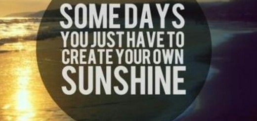 Quote-project-positief-inspirend-sunshine