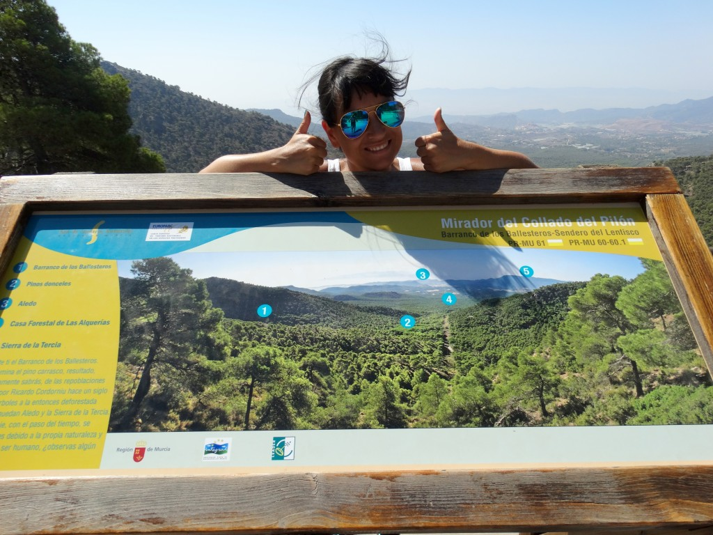 Sierra-Espuna-Spanje-tips
