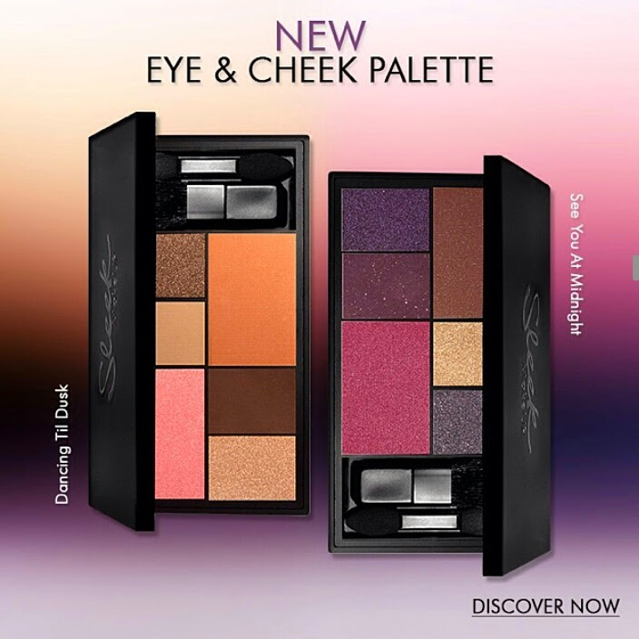 Sleek-palette-oogschaduw-blush-diary