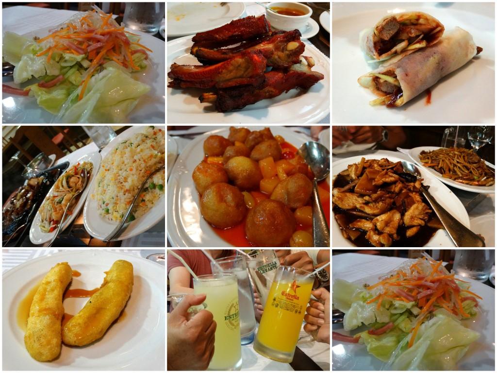 Spanje -Mazarron- eten-chinees-chino-Peeking-6