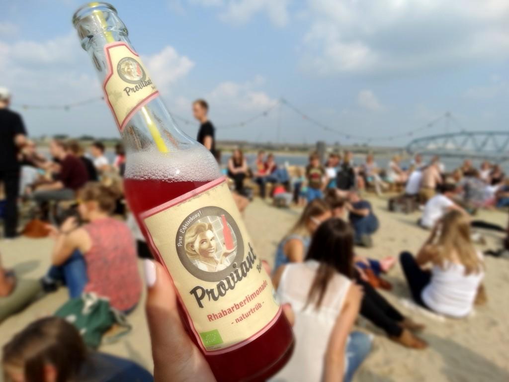 Zomerkwartier-drank-Nijmegen-rabarber-hotspot
