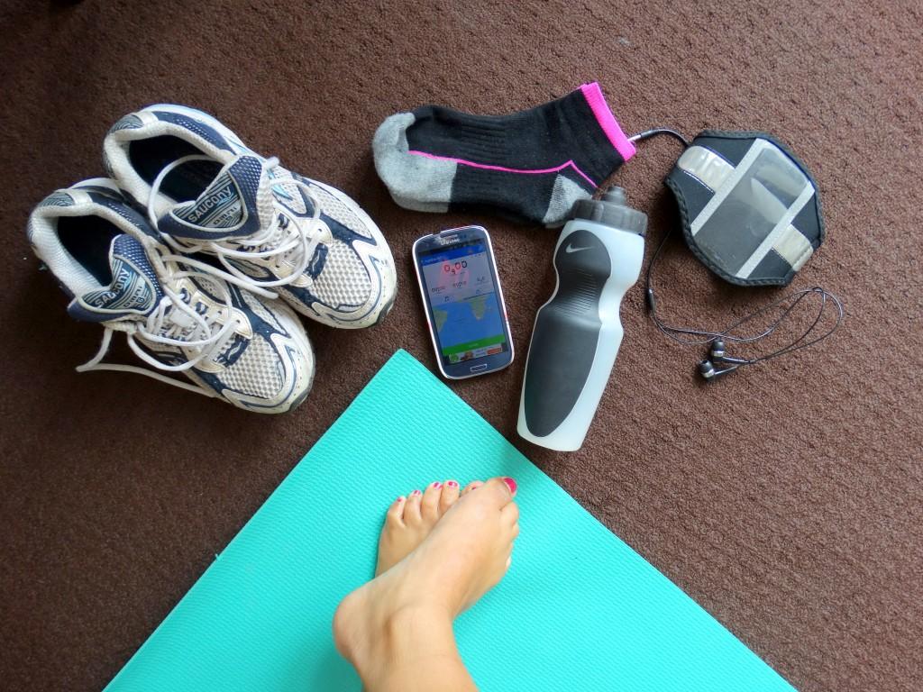 hardlopen-opbouwen-diary
