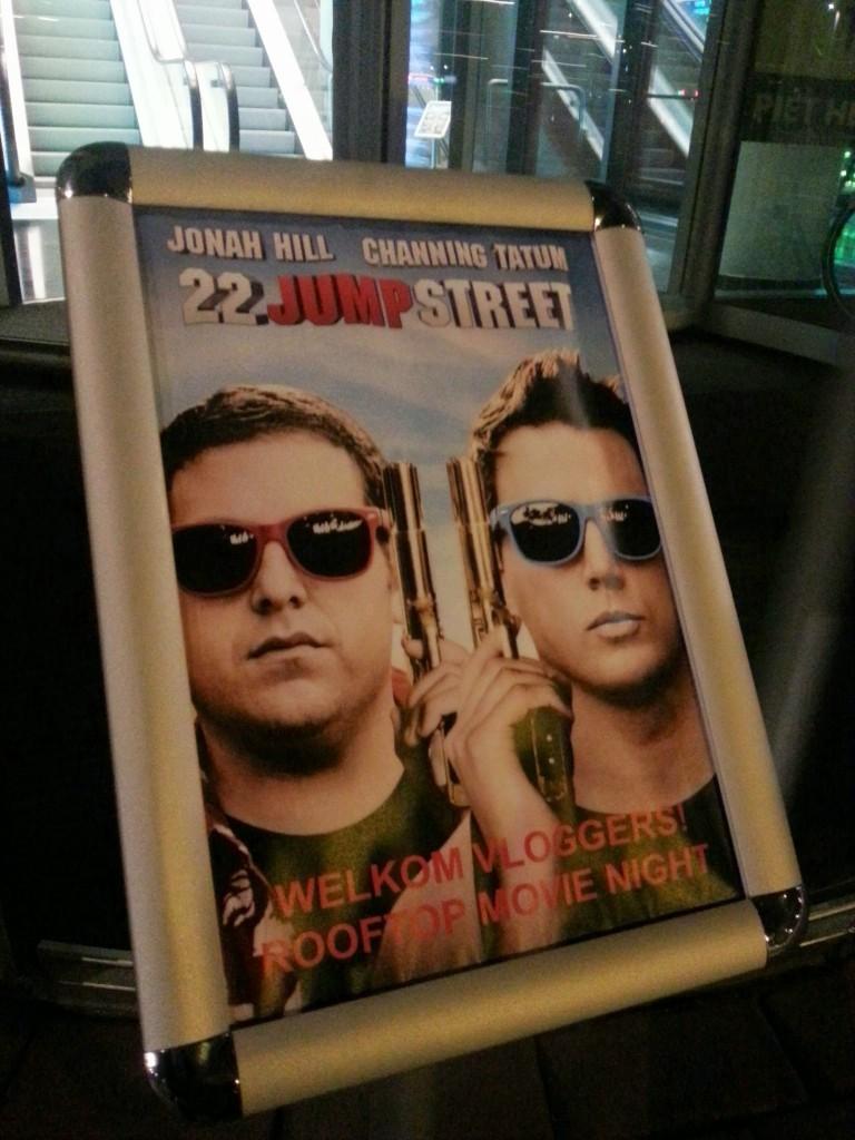 22-jump-street-event-diary
