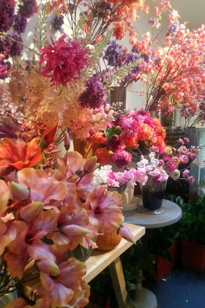 Bloemen-vrolijk-diary