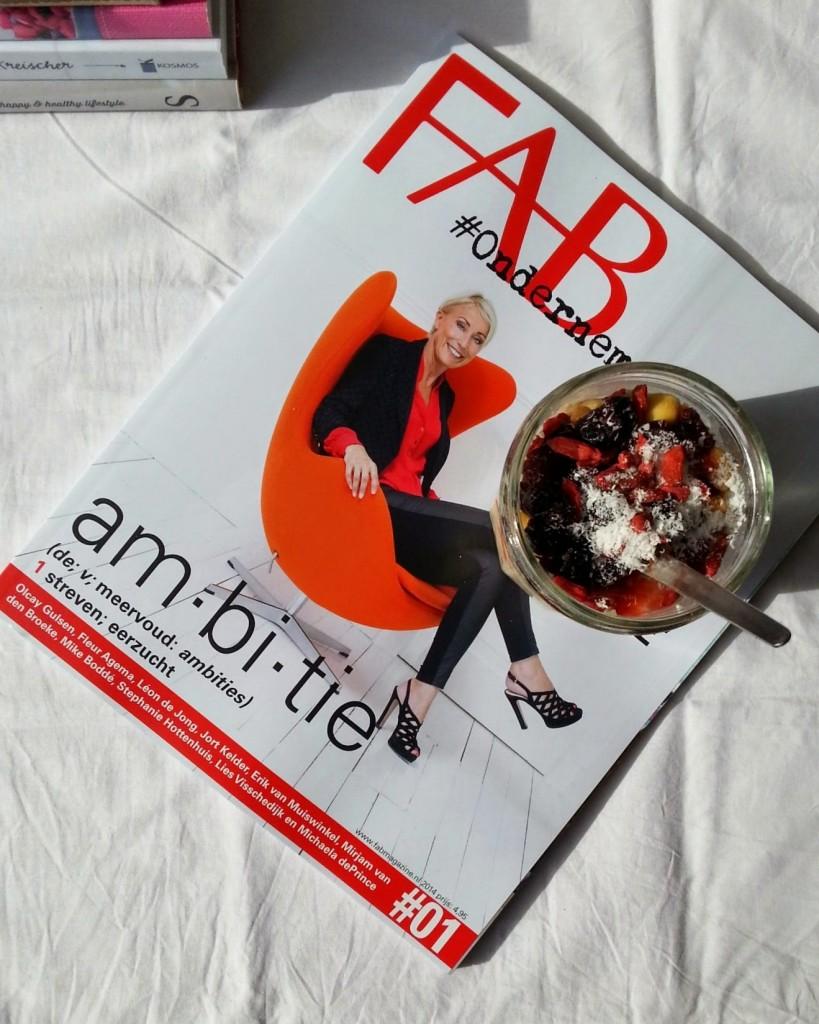 FAB-magazine-Reismeisje-diary