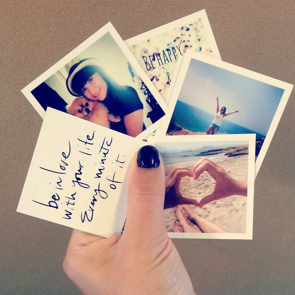 Fotoprint-hema-diary