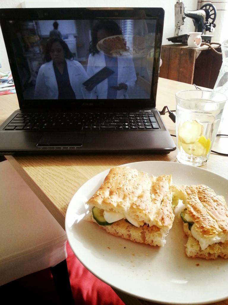 Grey-anatomy-lunch-diary