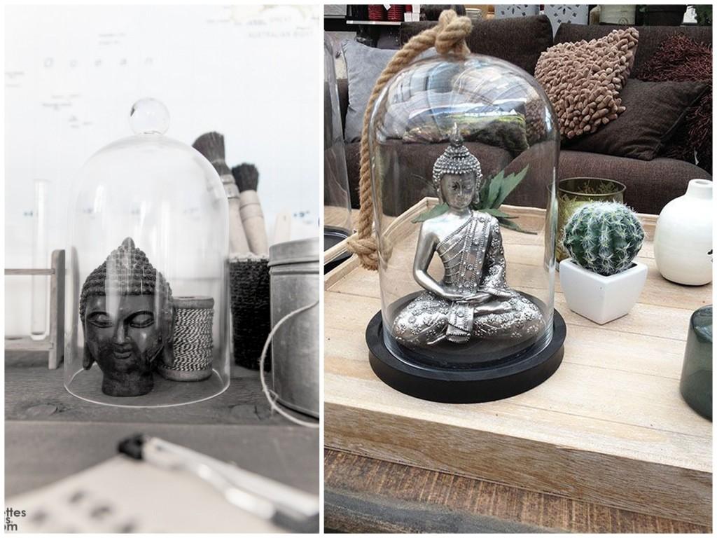 Hugghy-buddha-stolp-styling-tips