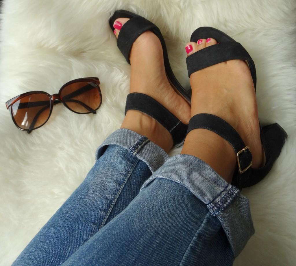 OOTD-schoenen-zonnebril