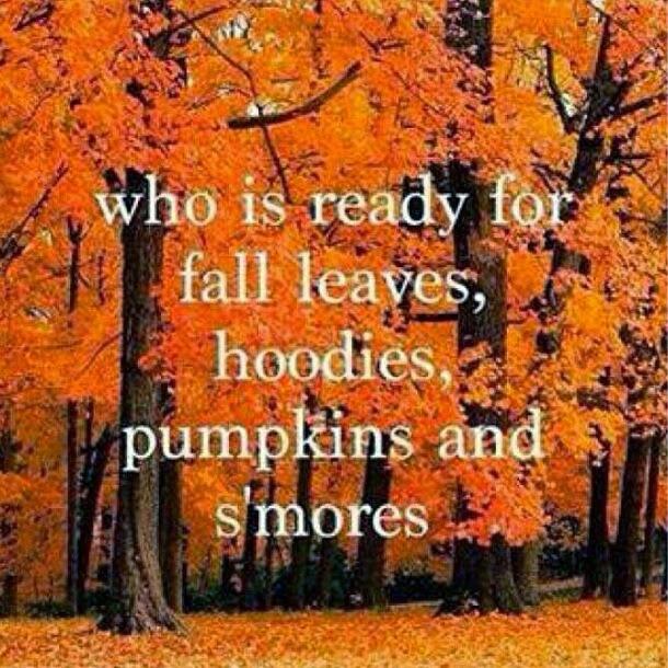 Oktober-herfst-diary