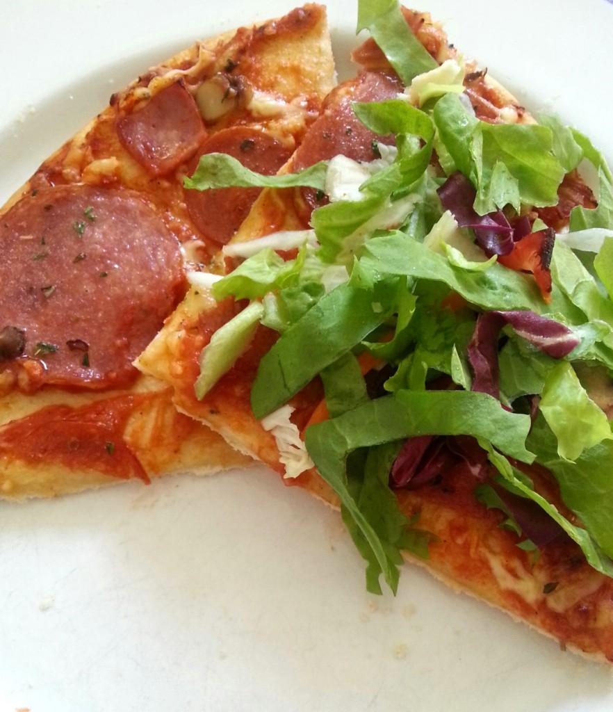 Pizza-sla-diary
