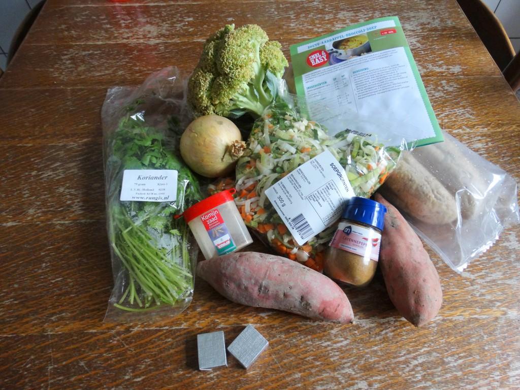 Recept-zoete-aardappel-broccoli-soep