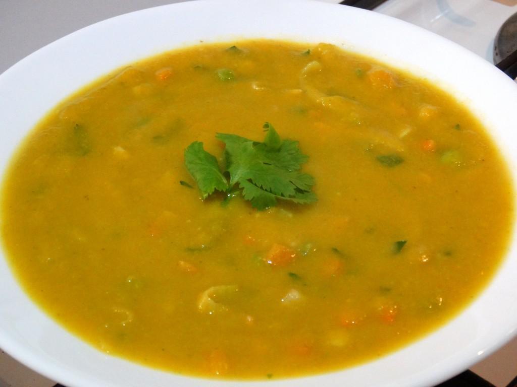 Soep-broccoli-zoete-aardappel-recept