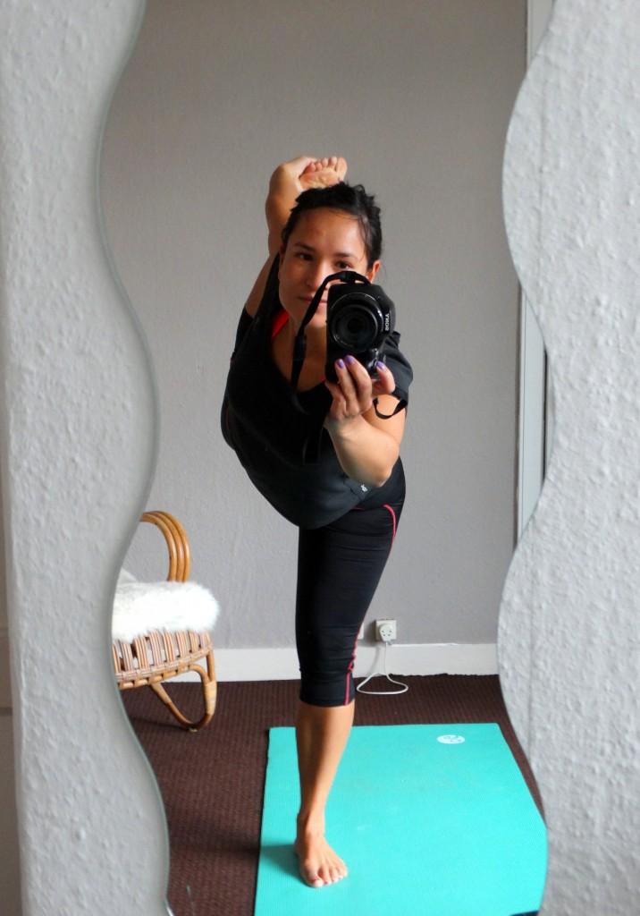 Yoga-dancers-pose-diary