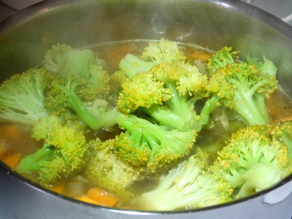 broccoli-zoete-aardappel-soep-recept