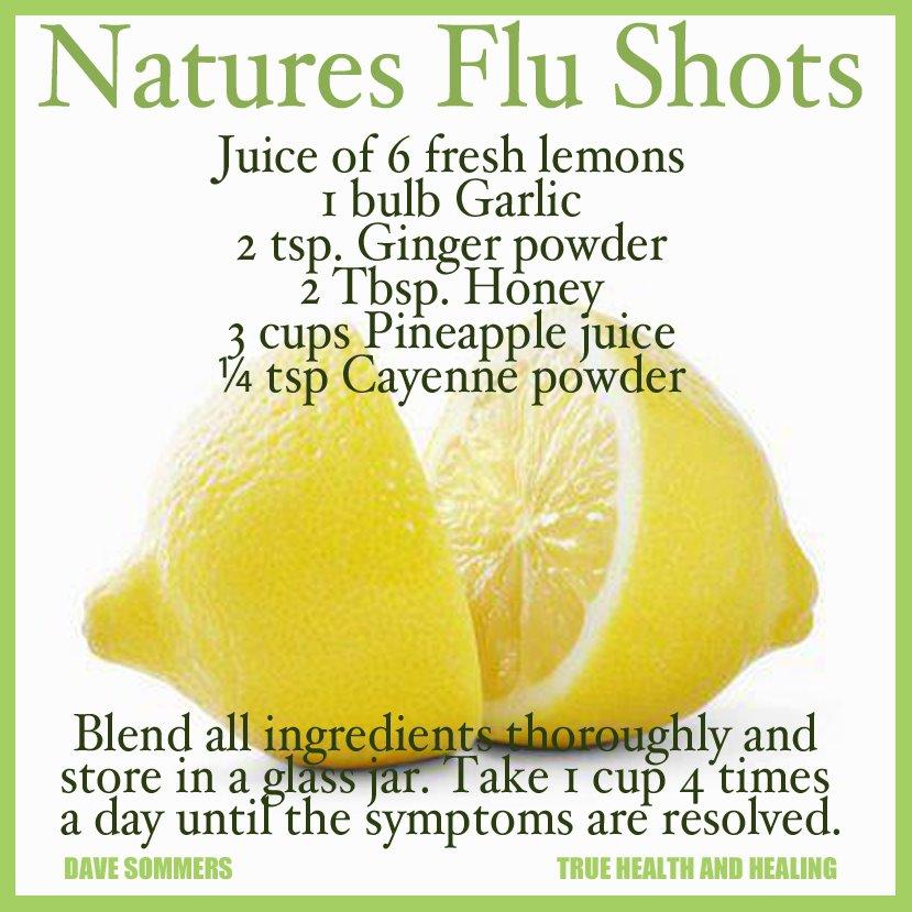 natural-flu-tips