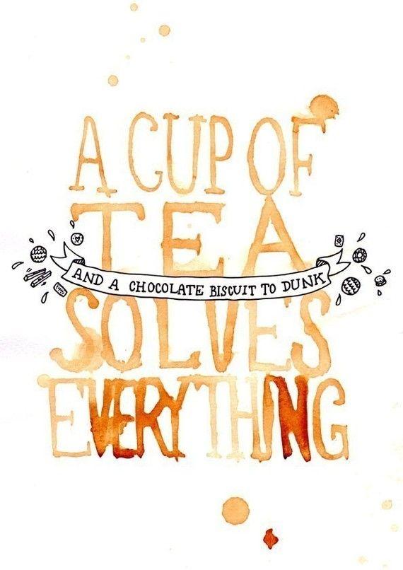 tea-flu-tips