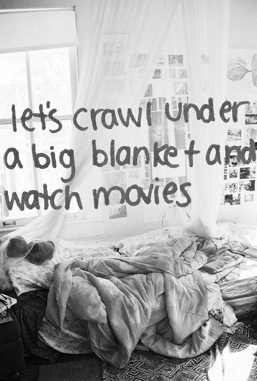 watch-movies