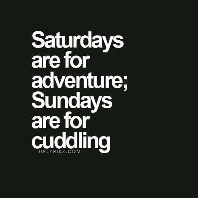 zaterdag-avontuur-zondag-knuffelen