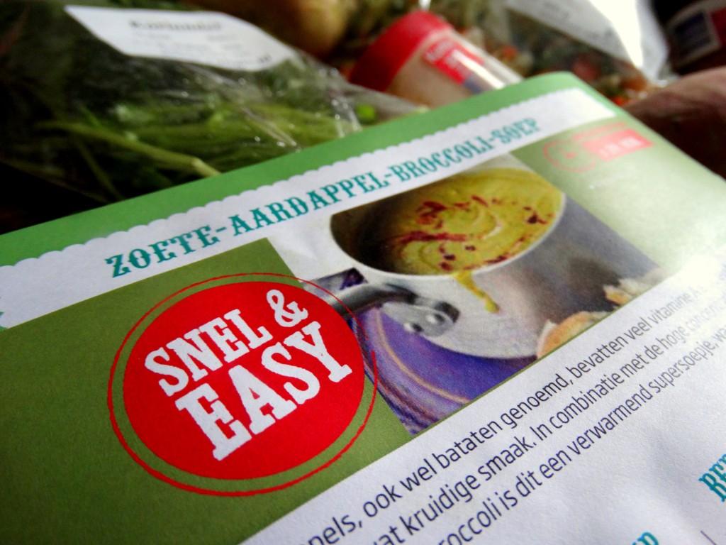zoete-aardappen-broccoli-soep-recept
